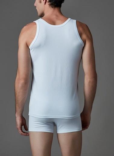 Dagi Compact Atlet 2'li Beyaz
